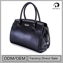 Brand New Super Quality Professional Design Fashionable Rattan Handbag