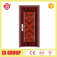 high quality new product door window frame plugs