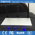 ac router,ac wifi router Dual band support TR069 1200MBPS