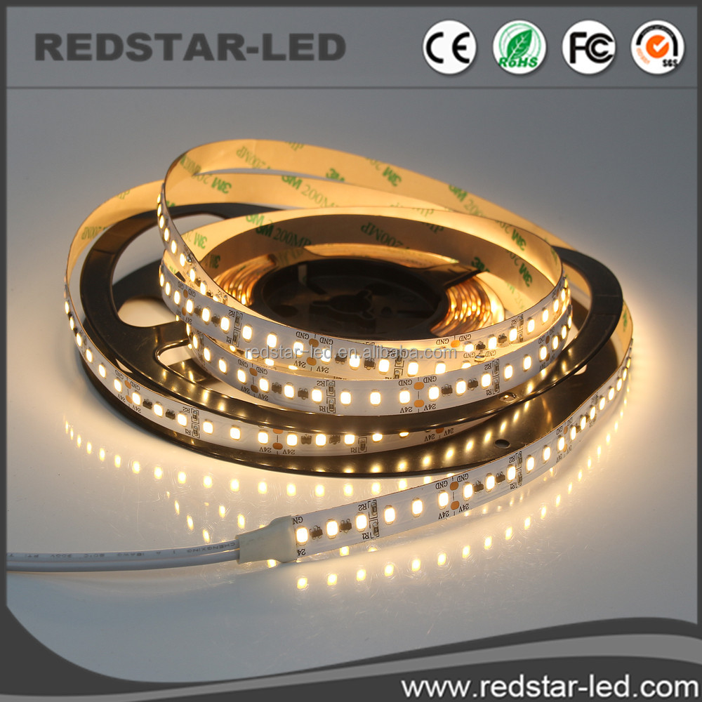 constant current led strip 2835 120leds/<strong>m</strong>