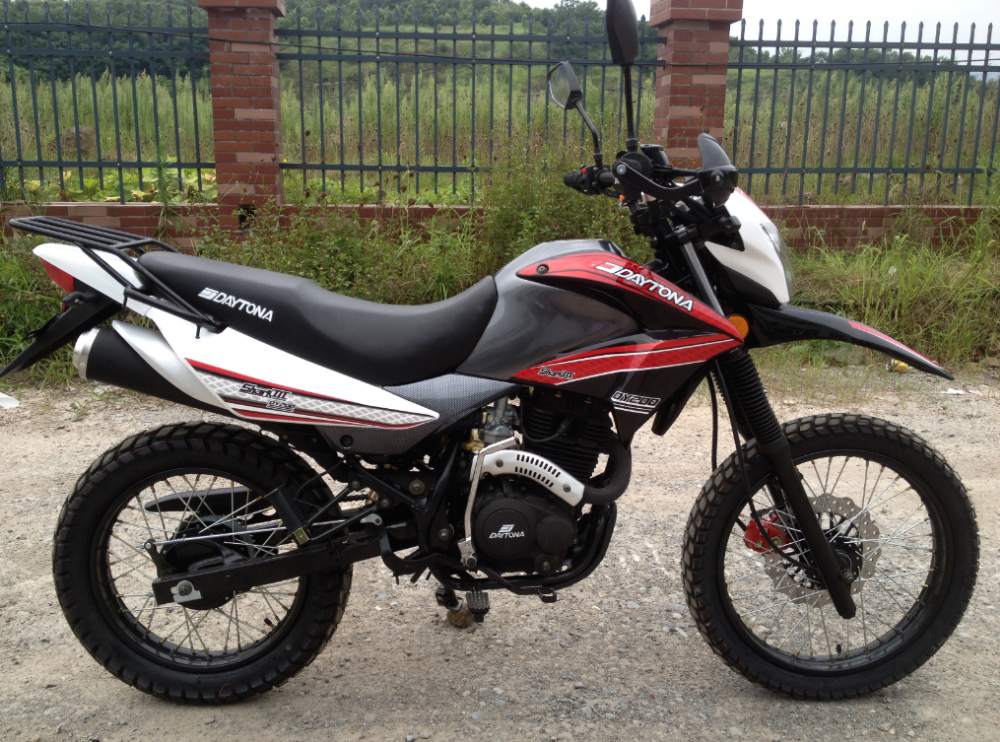 NEW 200cc enduro dirt bike, 250cc dirt bike cheap sale, 250cc china motorcycle