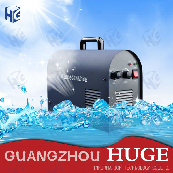 best quality 5g portable blue environizer air purifier manual
