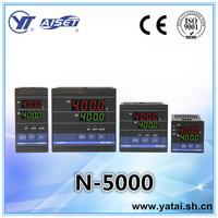AISET N-5000 Intelligent PID temperature controller