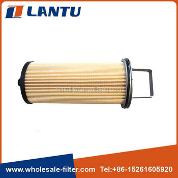 0009839303 HF35443 Hydraulic oil Filter element For Linde Forklift