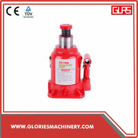 20 Ton High Hydraulic Bottle Jack