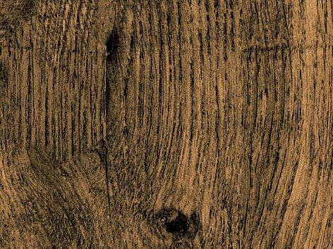 Holz folie selbstklebend xo09 hitoiro for Klebefolie holzoptik eiche