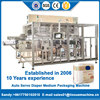 Manufacture Adult Daiper Packing Equipment Of