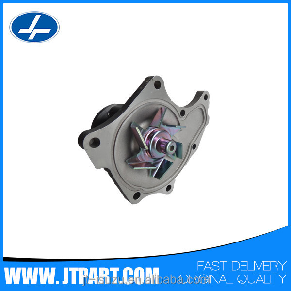 8971233301 For auto genuine electric water pump