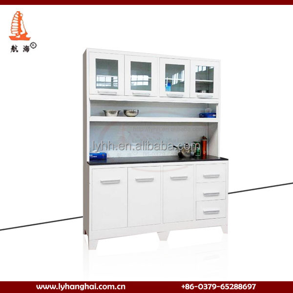 List Manufacturers of Stainless Steel Kitchen Cabinets Prices, Buy ...
