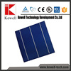 156x156 Cheap Price High Efficiency Photovoltaic