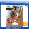 HIGH QUALITY Auto CV Joint MI-1-1001A1 for Japan