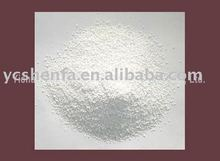 Top quality 18% Dicalcium phosphate DCP Feed Grade for livestock growth