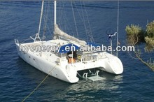 small wind generator for boat /mini wind power generator for Yacht