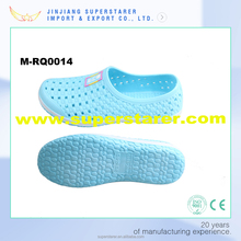 shoe making mould for pvc casual shoes, shoe mold maker