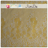 Alibaba online shopping fancy embroidery designs flower girl dress laces