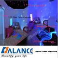 New Style Multi Sensory Rooms Fibre Optics of Sensory Equipment with kids toys
