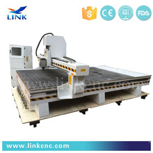 China 3 Axis CNC 2030 Hobby Desktop CNC Router Engraver Machine for Wood, Acylic, Brass, Aluminum