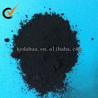 110 120 130 190 red iron oxide price