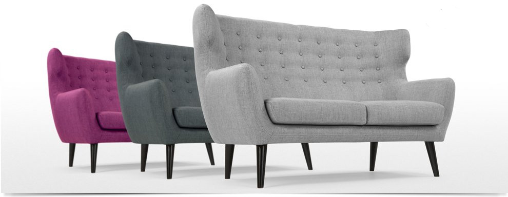 Canape 3 places sofa set buy cheap canape 3 places sofa set france old desi - Canape original colore ...