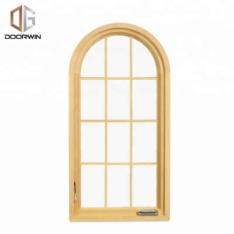 Wholesale arched windows and doors - Online Buy Best arched windows ...