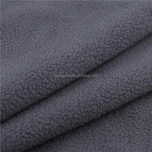 high quality 100% polyester anti pill polar fleece fabric for blankets kids