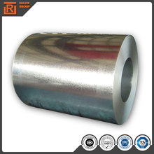 pre-painted steel sheet coils color steel sheet/ prepainted galvanized steel coil