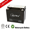 /product-detail/wholesale-matrix-lead-acid-battery-12v-9ah-motorcycle-battery-60455187227.html