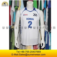 custom volleyball uniform designs wholesale volleyball uniform design volleyball uniform for men