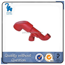 Playground Accessories Periscope Toys