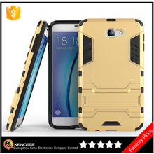 Hot sale phone case soft back cover for galaxy s7 edge cases with low price