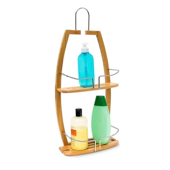 New Style shower caddy basket