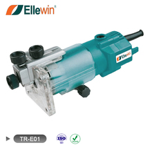 3703 electric wood trimmer machine