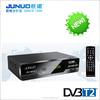 high definition strong decoder,European High Definition DVB-T2 Digital Terrestrial Receiver,DVB T2 converter