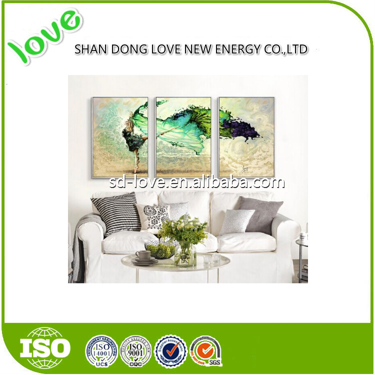 Mirror Infrared Heating Panel for Bathroom New <strong>Development</strong> 600W