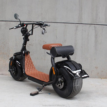 chinese stealth bomber motor electric bike 3000w