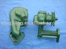diesel engine SD1105 water pump