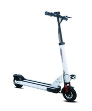 2018 High power standing electric scooter foldable