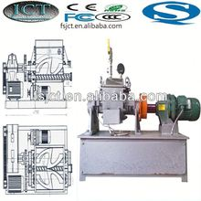 high quality and multi functional kneader making machine used for rubber suction ball NHZ-500L