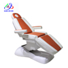 2017 beauty salon equipment and furniture for thermal jade massage bed and massage table portable (KM-8803-1)