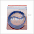 Kearing 90cm flexible curve ruler for measuring on fabric clothes