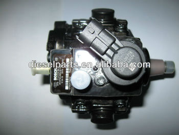 Original Bosch fuel injection pump 0445010159/0445010182 for Great wall