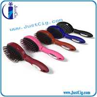 Cheapest comb travelling comb camel hair brush best price for JMS A comb wholesaler