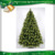 Wholesale Artificial hot selling Christmas tree