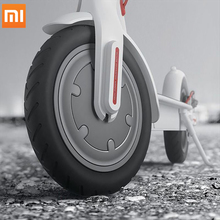 Specializing In The Production Mi 30km long life bike hoverboard electric kick scooter for adults