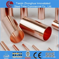 split air conditioner copper pipe