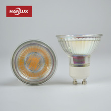 3w/4w/5w LED Dimmable Gu10 MR16 Led Bulbs Led Spot Light, Gu10 Dimmable