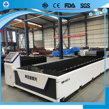 16mm carbon steel cnc laser cutting machinery small laser cutting machines for sale