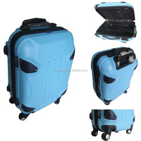 New Style Trolley Luggage Bag Case