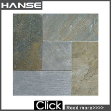 HS-P05 foshan mix color home decorate stone texture wall paint