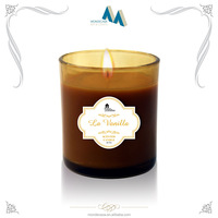 Best aroma candles price